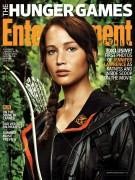 Entertainment Weekly Magazine (2011)