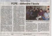 21 mai 2011 : Congrès départemental FCPE à Vagney 323a4d133747230