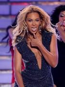 25 Mai - American Idol Finale  - Page 5 113ac9133913603