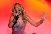 25 Mai - American Idol Finale  - Page 5 Cdc182133913423