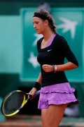 Виктория Азаренко, фото 45. Victoria Azarenka, photo 45