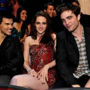 EVENTO - MTV Awards 2011 - 5/06/2011 B5bcd3135396589