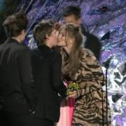 EVENTO - MTV Awards 2011 - 5/06/2011 47d53d135405430