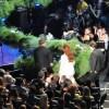 MTV Movie Awards 2011 - Página 4 81e7ff135495492