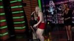 Natasha Bedingfield Regis and Kelly 06-09-11 1080i