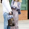Dakota Fanning / Michael Sheen - Imagenes/Videos de Paparazzi / Estudio/ Eventos etc. - Página 4 0801fe136507039