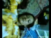 62f8e7136530112 Awek Baju Kurung Bogel (3gp Video)