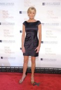 Mika Brzezinski - Ripple Hope Awards 11.17.10