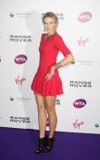Мария Шарапова, фото 642. Maria Sharapova Pre Wimbledon Party, photo 642