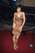 Кэтрин Бэлл, фото 45. Catherine Bell - 'Out of Sight' Premiere 17.6.1998, photo 45