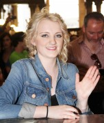 Evanna Lynch - Famous Nude