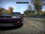 1997 Nissan Skyline GT-R V-Spec [BNR33] [NFSMW] 16576f139970182