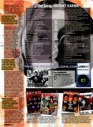 BRAVO Nº 27/2006 [Alemania] 7164fb140136584