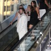 Dakota Fanning / Michael Sheen - Imagenes/Videos de Paparazzi / Estudio/ Eventos etc. - Página 4 F1f1ee140911438