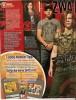 Magazine: Bravo nº 17/08 (Germany) Cd2504141941411
