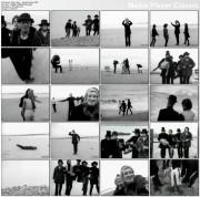 PINK FLOYD - Arnold Layne (1967) - 1 music video (logo free VOB)