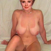 From Shirly temple fake nudes