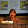 Comic Con 2011 - Página 4 C22339142878137