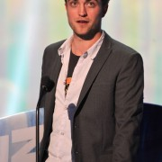ALBUM - Teen Choice Awards 2011 9338f3144005807