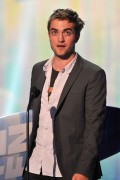 ALBUM - Teen Choice Awards 2011 Aa0092144006556