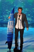 Teen Choice Awards 2011 5eee46144048920