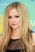 Аврил Лавин, фото 13700. Avril Lavigne 2011 Teen Choice Awards, August 7, foto 13700