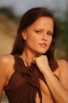 ������ ������� ��� ������ Sage, ���� 2. I dream of Monika Sweet Jo Juliana Sage, foto 2