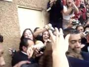2 Septiembre- Antiguas fotos fan de Robert Pattinson en Mexico (2008) 2473f9147661111