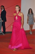 Natasha Poly - 68th Venice Film Festival 01/09/'11