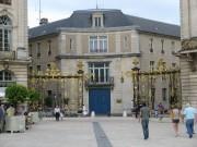 Congrès national 2011 FCPE à Nancy : les photos 26c6f4148164370