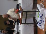 Congrès national 2011 FCPE à Nancy : les photos E2cd0b148260488