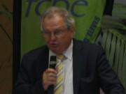Congrès national 2011 FCPE à Nancy : les photos 5089c4148281294
