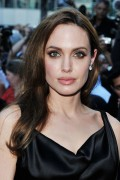 "Angelina Jolie - ""Moneyball"" Premiere at the Toronto International Film Festival, 9.9.11 