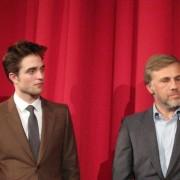 EVENTO - Premier de AGUA PARA ELEFANTES en BERLIN. (27-04-2011) 662d81150143647