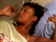"""Tatyana Ali (The Fresh Prince of Bel Air) - sexy dance in """"Back In The Day"""" + pics"""