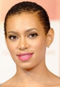Short Hairstyles For Black Women 2013