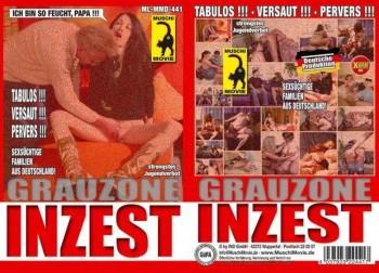 Grauzone Inzest (2010) DVDRip