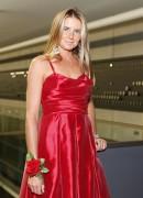 Daniela Hantuchova at WTA Linz Open 2011, x9
