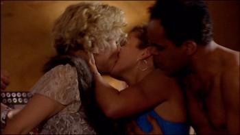Sugar Rush Season 1 Episode 2 - Love,