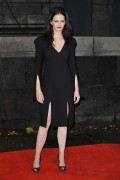 Ева Гаэль Грин, фото 506. Eva Gaelle Green 'The Rum Diary' UK premiere in London, November 3, foto 506