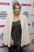 Holly Valance @ Cosmopolitan Ultimate Women of the Year Awards in London November 3, 2011 HQ x5