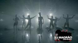 DJ Magrao Videomix Vol 7 (2010) DVDRip.XviD.AC3-MaRcOs