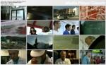 Odbudowa Japonii / Rebuilding Japan (2012) PL.TVRip.XviD / Lektor PL