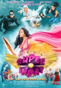 Download Super Inday and the Golden Bibe (2010) DVDRip 450MB Ganool
