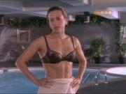 Bikini christina cox