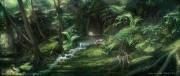 http://thumbnails36.imagebam.com/13944/bcefc1139434442.jpg